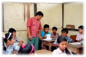 yapendik belajar mengajar 2